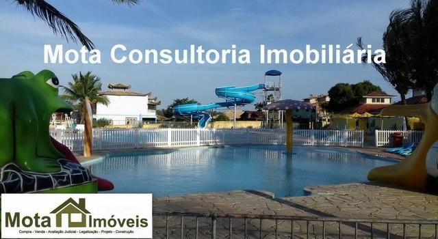 Mota Imóveis - Oportunidade em Araruama Terreno 316 m² Condomínio - TE -181 - Foto 14