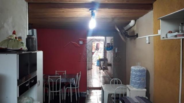 Casa para alugar com 3 dormitórios em Jardim dona branca salles, Ribeirao preto cod:L13630 - Foto 14