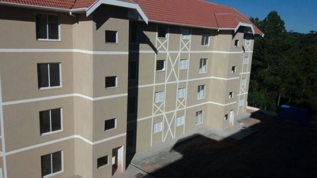 Apartamento mobiliado - Vila Marinella - Foto 3