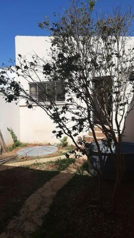 Casa Rua 12 Lote Vazado.03 Quartos - Foto 12