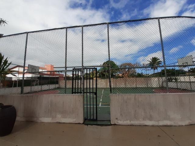 Oportunidade. Edif.Parque das Palmeiras - Foto 6