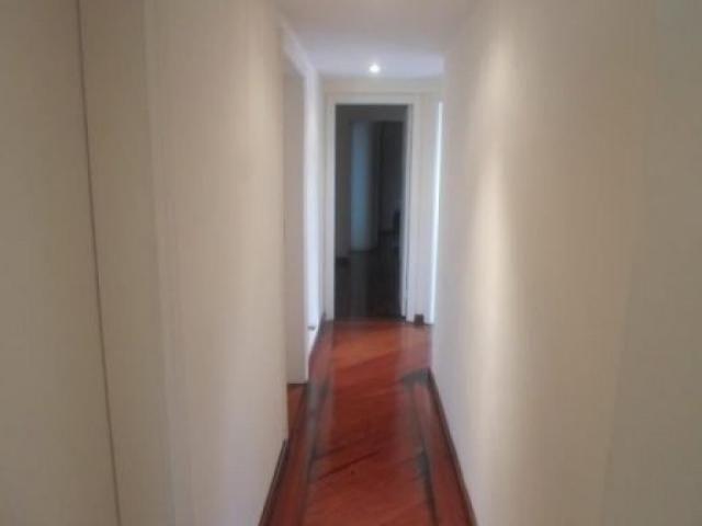 Apartamento à venda com 4 dormitórios em Sumaré, São paulo cod:3-IM81868 - Foto 10