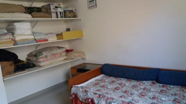 Casa à venda com 3 dormitórios em Ovideo guerra, Lagoa santa cod:10335 - Foto 8