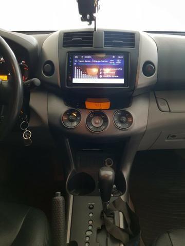 Toyota Rav 4 / 2.4 - Foto 11