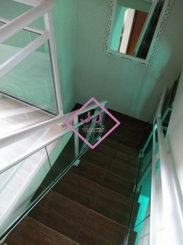 Casa à venda com 2 dormitórios em Ingleses do rio vermelho, Florianopolis cod:3217 - Foto 6