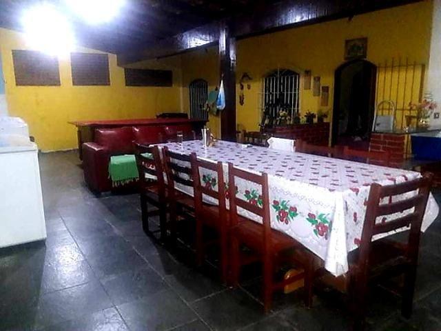 Casa em Caraguatatuba - Foto 10