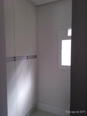 Apto - Lançamento - Bairro Planejado - 2 ou 3 dorm - Suite - Use o FGTS - Foto 4