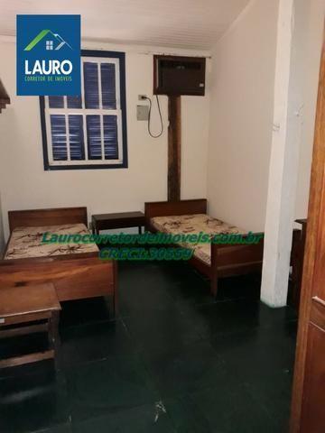 Fazenda Pé do Morro com 4.180,0231 Ha. Valor R$4.500,00 por ha - Foto 13