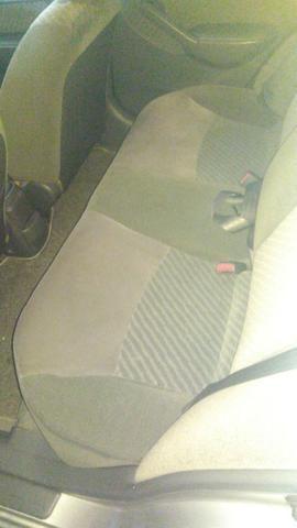 Honda Civic 2003 113 mil km - Foto 12