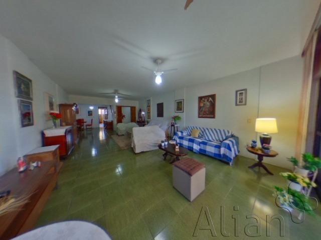Apartamento 3 suítes, próximo Colégio Ari de Sá Aldeota - Foto 4