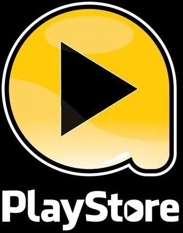 Kit Gamer para Ps4 PlayStation 4 DreamGear - Foto 2