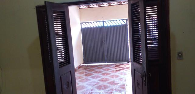 Casa No saviana - Foto 4