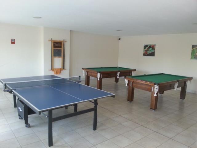Apartamento para alugar em frente à ASCES em caruaru - Foto 11