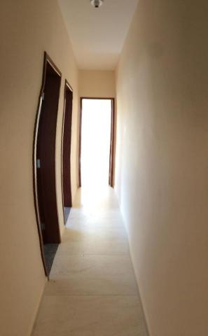 Apartamento à venda com 2 dormitórios em Visao, Lagoa santa cod:10512 - Foto 11