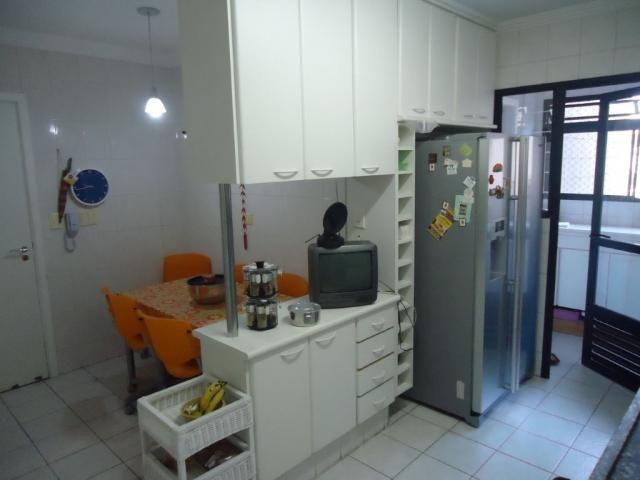 Apartamento à venda com 3 dormitórios em Perdizes, São paulo cod:3-IM205186 - Foto 11