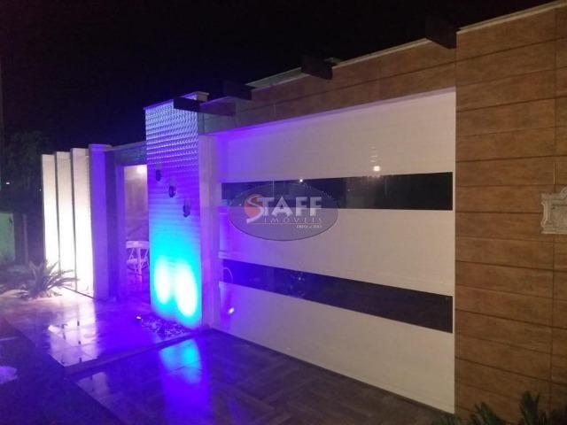 KE- casa 2 quartos sendo 1 suite dentro de condomínio em Unamar-Cabo Frio!! - Foto 8