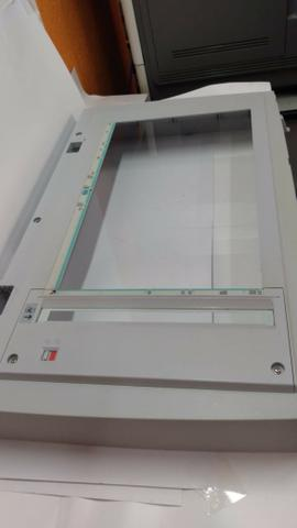 Vidro Scanner Samsung 6555 6545 Original Usado J63-01371a
