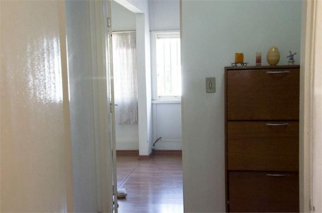 Casa de condomínio à venda com 3 dormitórios em Pinheiros, São paulo cod:3-IM365942 - Foto 4