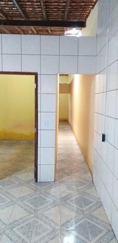 Casa No saviana - Foto 3