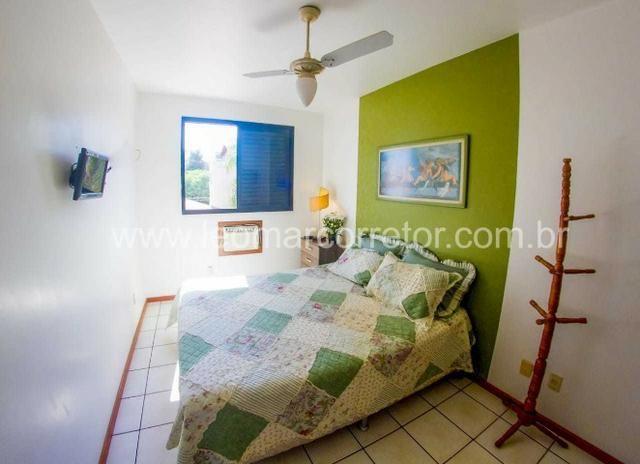 Canasvieiras-209AA-02 dormit/2 camas/casal - Foto 6