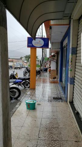 Passo Ponto no Centro de Serrinha-BA - Foto 2