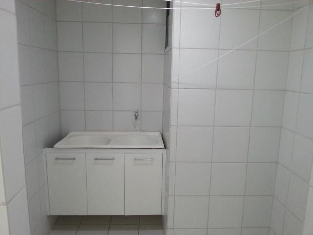 Apartamento para alugar em frente à ASCES em caruaru - Foto 8
