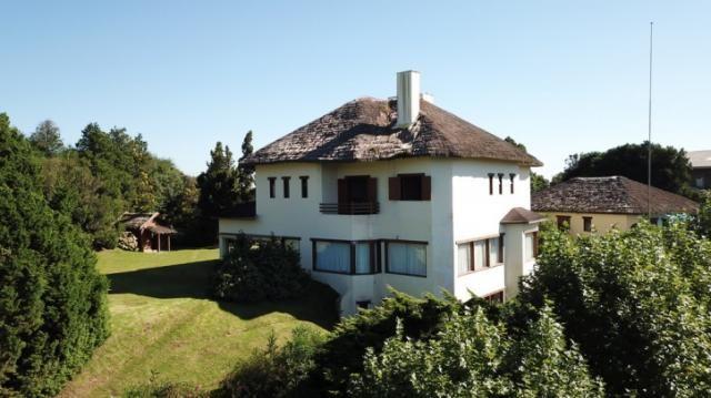 Maravilhosa residência para lazer e descanso! - Foto 2