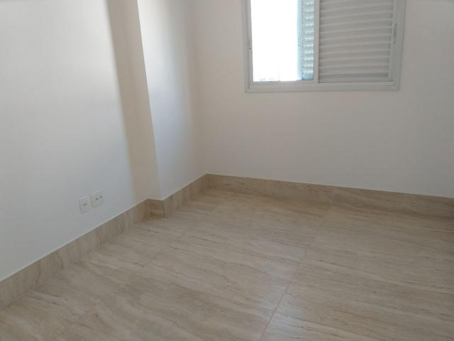 Apartamento aluguel 4 quartos no buritis com suíte 3 vagas - Foto 12