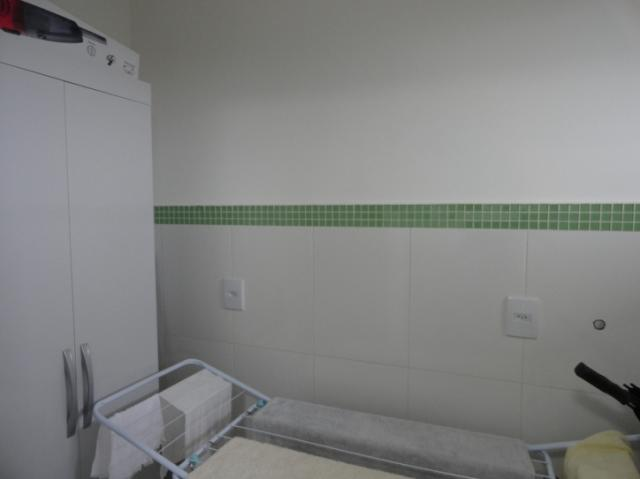 Apartamento mobiliado - Vila Marinella - Foto 14