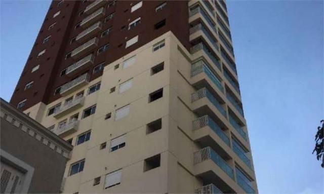 Apartamento à venda com 1 dormitórios em Jardim américa, São paulo cod:170-IM407699 - Foto 20