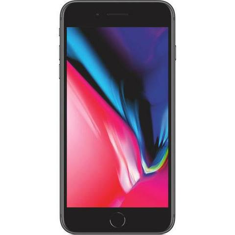 IPhone 8 Plus - Foto 3