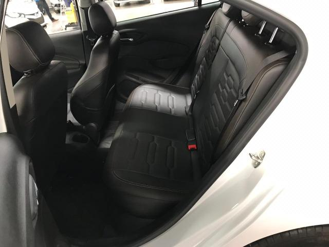 Chevrolet Prisma LTZ 1.4, Conservadíssimo - Foto 6