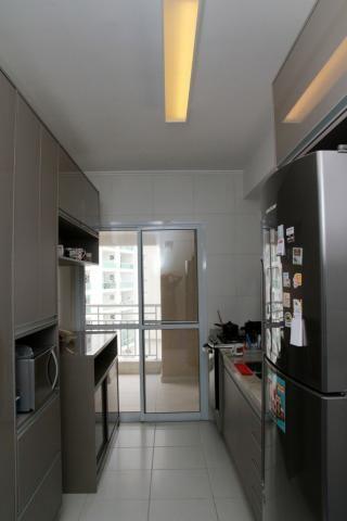 Apartamento Jardim Esplanada - Foto 3
