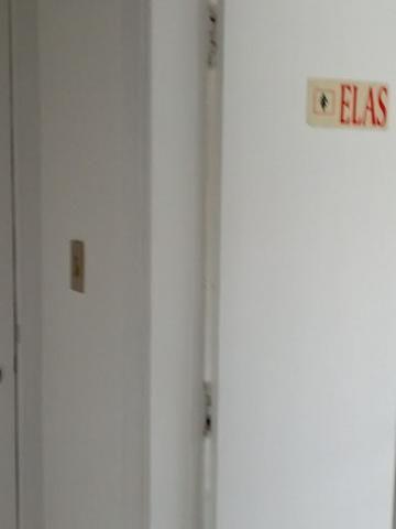 Loja comercial para alugar em Pinheiros, São paulo cod:3-IM206644 - Foto 15