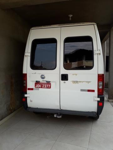 Van - Foto 5