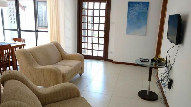 Casa Cond Aguas do Jaguaribe - Foto 9