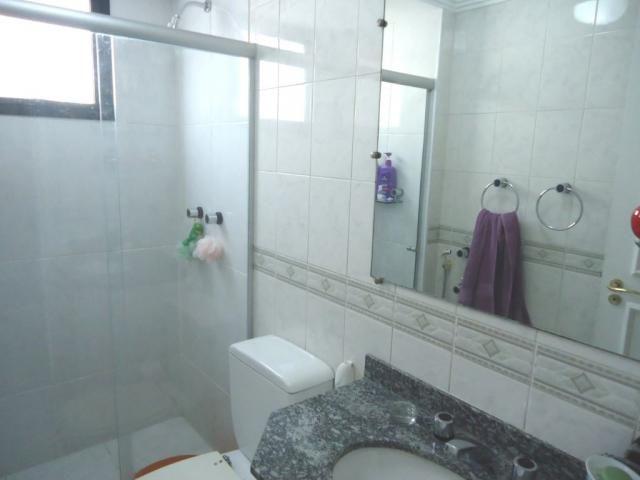 Apartamento à venda com 3 dormitórios em Perdizes, São paulo cod:3-IM205186 - Foto 8