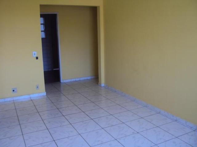 Apartamento, 02 quartos - Zé Garoto - Foto 2