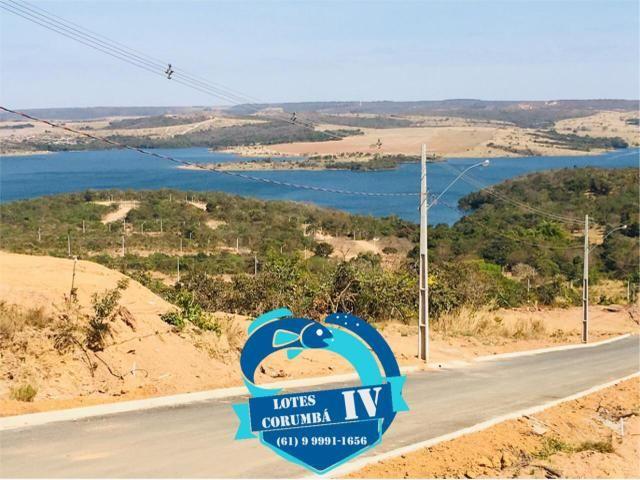 Atenção Goiania e região / promoção lago / Corumba iv - Foto 16