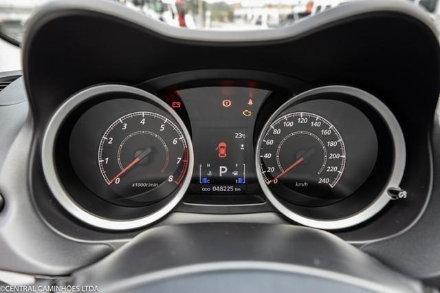 Mitsubishi Lancer 2.0 GT Top - Foto 15