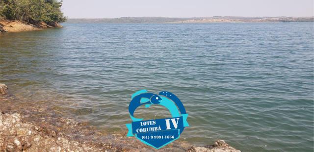 Atenção Goiania e região / promoção lago / Corumba iv - Foto 10