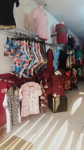 Vendo loja no Bairro Jardim Glória I - Foto 4