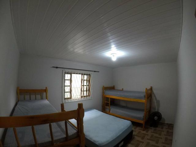 Casa em Guaratuba com Piscina - Foto 16