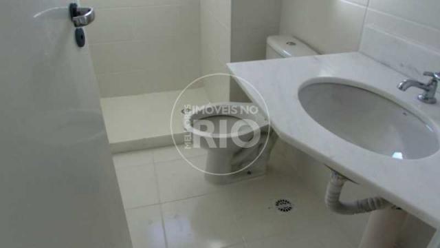 Apartamento à venda com 2 dormitórios em Pilares, Rio de janeiro cod:MIR2141 - Foto 10