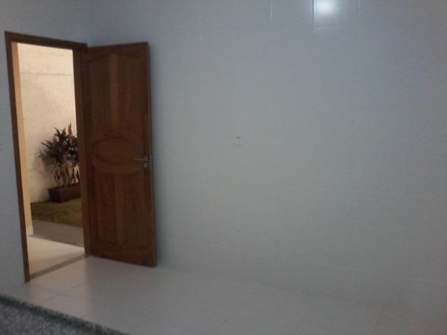 Sem entrada! Casa 02 quartos s/01 suíte ? Terreno 444, 00 m²-Iguaba Grande - Foto 17