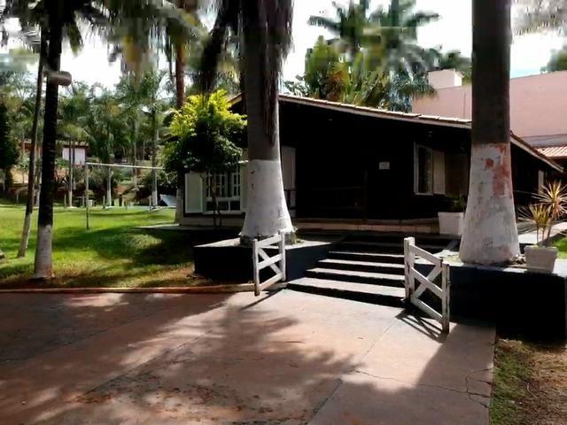 Disponível Para este final de semana Rancho Bela Vista 1(Topissimo) - Foto 16