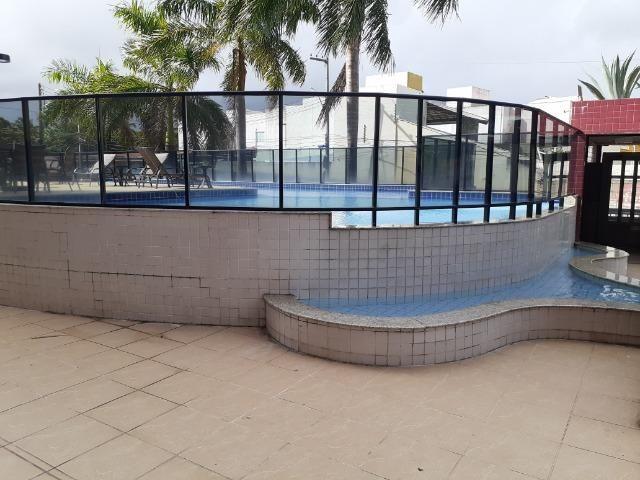 Oportunidade. Edif.Parque das Palmeiras - Foto 12