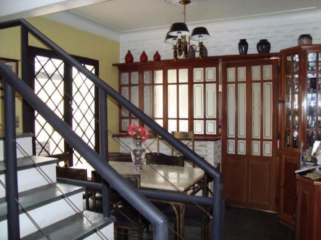 Casa à venda com 3 dormitórios em Santana, São paulo cod:3-IM8410
