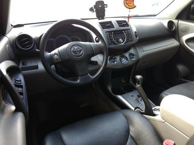 Toyota Rav 4 / 2.4 - Foto 7