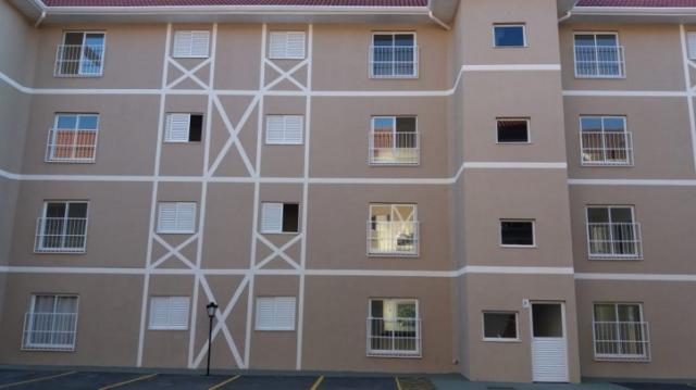 Apartamento mobiliado - Vila Marinella - Foto 2
